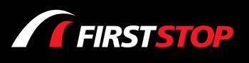 FirstStop_logo